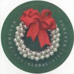 global stamp